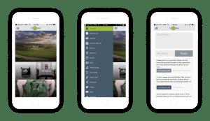 Church Apps Custom Made by Church Base | Branded Church App