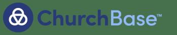 Church Base