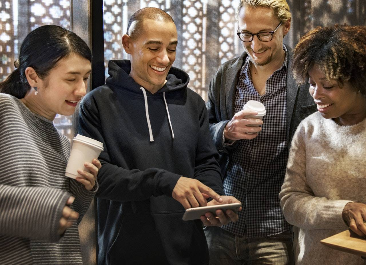 How Your App Can Help You Retain Guests